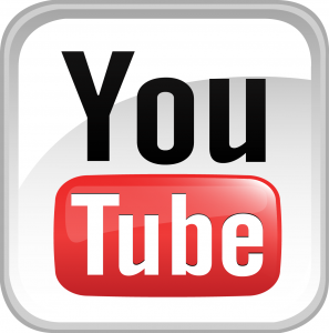 YouTube for Promo Videos